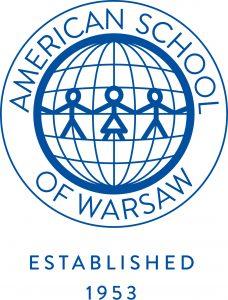 AS Warsaw