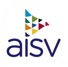 AIS Vilnius