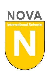 NOVA IS