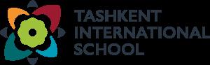 Tashkent IS